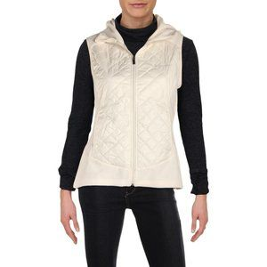 COLUMBIA | Warmer Days Fleece Thermal Vest